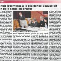 Haut Anjou du 12 janvier 2018
