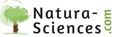 Logo natura-sciences